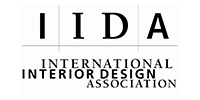 IIDA: International Interior Design Association