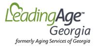 Leading Age Georgia