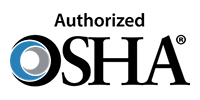 OSHA: Occupational Health and Safety Administration