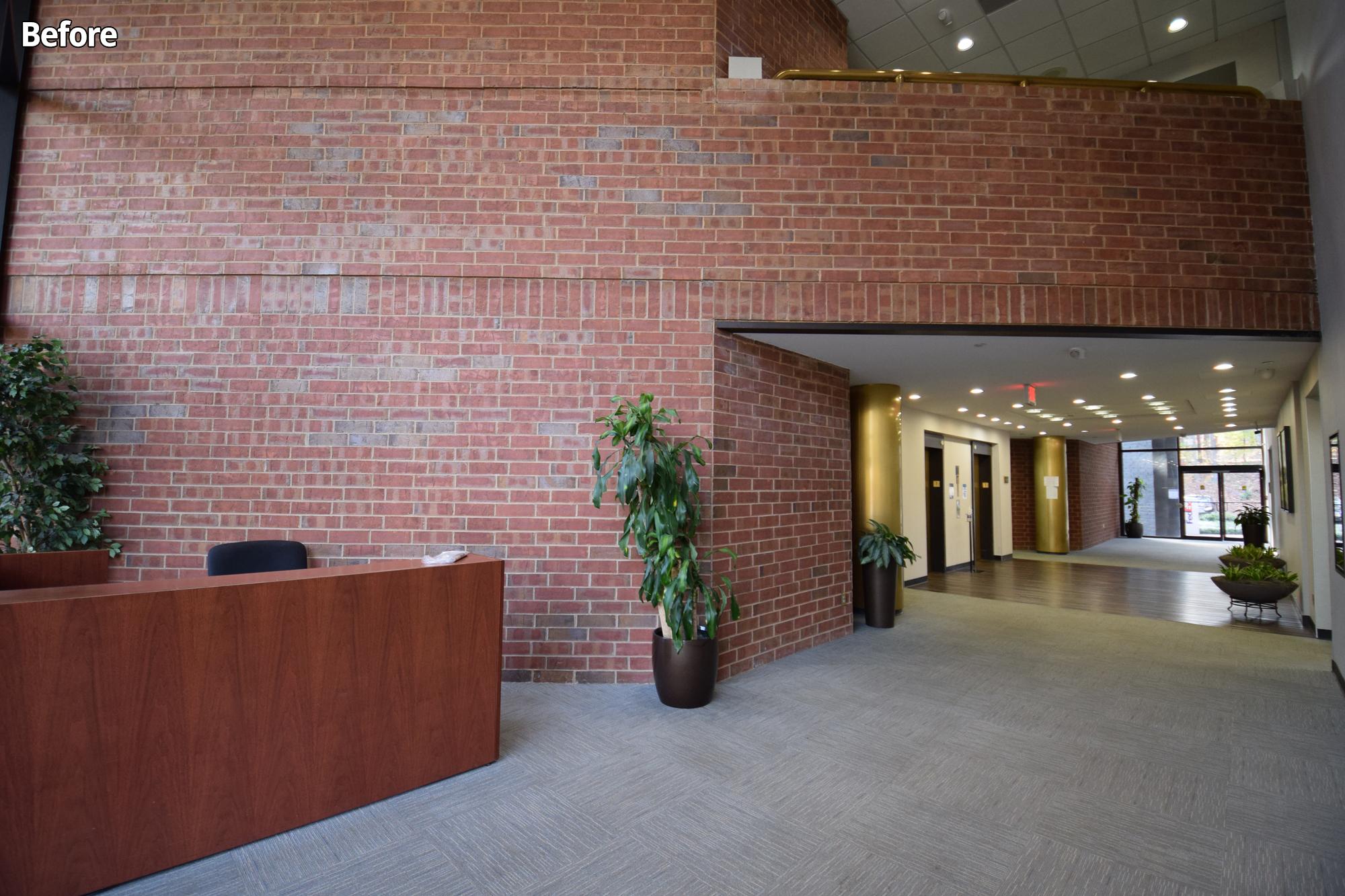 Highgate Partners, LLC Photo
