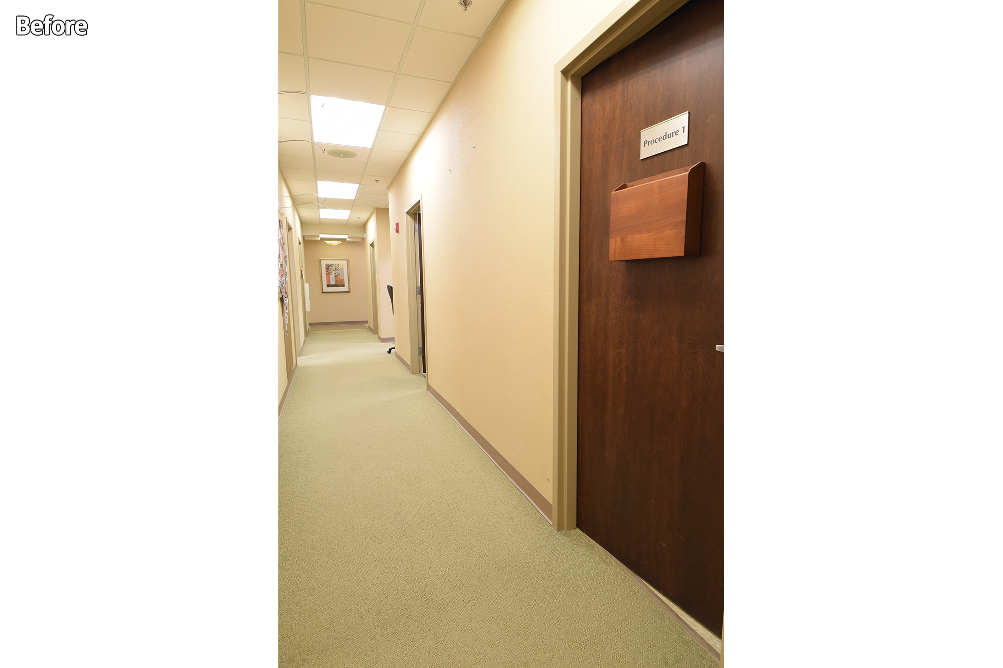 Atlanta Women's Obstetrics & Gynecology Photo