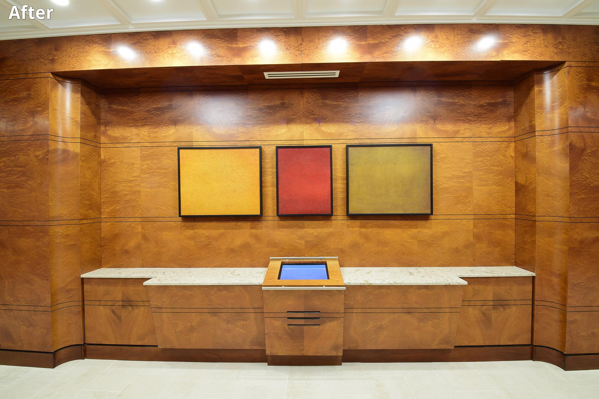 Sugarloaf Corporate Center Photo